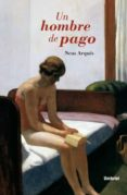 un hombre de pago (ebook)-neus arques-9788499440477