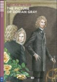 YOUNG ADULT ELI READERS: THE PICTURE OF DORIAN GRAY + CD [IMPORT] [PAPERBACK] - 9788853605177 - VV.AA.