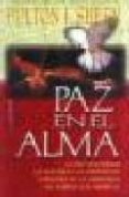 PAZ EN EL ALMA - 9789870000174 - FULTON J. SHEEN