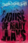 house of many ways-diana wynne jones-9780007275687
