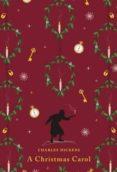 A CHRISTMAS CAROL - 9780141369587 - CHARLES DICKENS