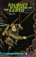 NEW OPER 4 JOURNEY TO THE CENTRE OF EARTH - 9780195462487 - JULES VERNE
