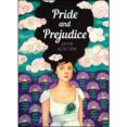 pride and prejudice: the sisterhood-jane austen-9780241374887