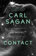 contact-carl sagan-9781501197987