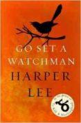 GO SET A WATCHMAN - 9781784755287 - HARPER LEE