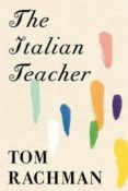 the italian teacher-tom rachman-9781786482587