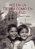 Descargar libros en línea gratis para leer ASÍ EN LA TIERRA COMO EN EL SUELO