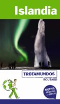 ISLANDIA 2017 (TROTAMUNDOS - ROUTARD) - 9788415501787 - PHILIPPE GLOAGUEN