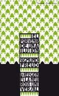 EL FUTURO DE UNA ILUSION (GREAT IDEAS) - 9788430601387 - SIGMUND FREUD