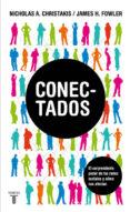 CONECTADOS - 9788430606887 - NICHOLAS A. CHRISTAKIS