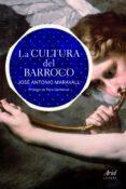 la cultura del barroco-jose antonio maravall-9788434405387