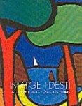 IMATGE I DESTI: CARTELLS TURISTICS - 9788439363187 - VV.AA.