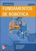 ebook fundamentos de robotica 2edic (ebook)-antonio barrientos-9788448182687