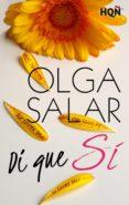 VACACIONES AL AMOR EBOOK | ISABEL KEATS | Descargar libro