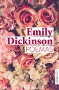 poemas-emily dickinson-9788490666487