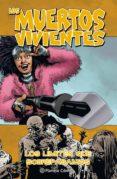 LOS MUERTOS VIVIENTES Nº 29 - 9788491531487 - ROBERT KIRKMAN