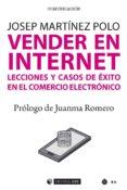 Descargando libros para encender VENDER EN INTERNET 9788491805687 (Spanish Edition)