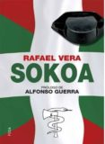 SOKOA - 9788496797987 - RAFAEL VERA FERNANDEZ-HUIDOBRO