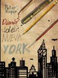 DIARIO DE NUEVA YORK - 9788496867987 - PETER KUPER