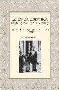 LA BANDA SINFONICA MUNICIPAL DE MADRID, 1909-2009 - 9788498730487 - GASPAR GENOVES PITARCH