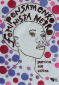 Descargar gratis ebooks en pdf PENSAMENTO FEMINISTA NEGRO