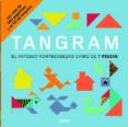 TANGRAM - 9789089989987 - VV.AA.