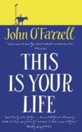 this is your life (ebook)-john o'farrell-9781446436097