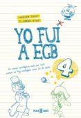 yo fui a egb 4 (ebook)-jorge diaz-javier ikaz-9788401018497