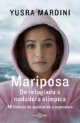 mariposa (ebook)-yusra mardini-9788401022197