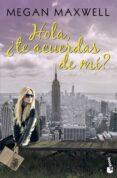 LOS MISERABLES | VICTOR HUGO | Comprar libro 9788408015796