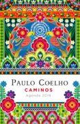CAMINOS (AGENDA COELHO 2019) - 9788408183297 - PAULO COELHO