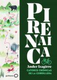 pirenaica (ebook)-ander izagirre-9788408195597