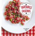 TARTARES CASEROS - 9788416177097 - JEAN-GUILLAUME DUFOUR