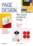page design-wang shaoqiang-9788416851997