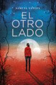 EL OTRO LADO - 9788417036997 - SAMUEL ESTEPA
