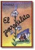 EL PARVULITO - 9788441402997 - ANTONIO ALVAREZ