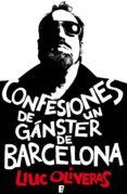 confesiones de un gánster de barcelona (ebook)-lluc oliveras jove-9788466645997