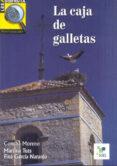 LA CAJA DE GALLETAS (NIVEL AVANZADO) - 9788471439697 - FINA GARCIA NARANJO