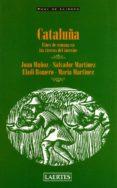 FINES DE SEMANA EN TIERRAS DEL INTERIOR (VOL. I): - 9788475843797 - VV.AA.