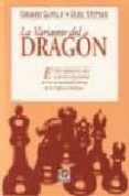 LA VARIANTE DEL DRAGON - 9788479023997 - EDUARD GUFELD