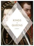 KINGS & QUEENS - 9788480037297 - VV.AA.