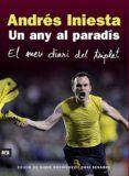 un any al paradís (ebook)-9788492907397
