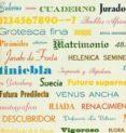 DIEGO LARA BE A COMMERCIAL ARTIST - 9788493491697 - JUAN ANTONIO MOLINA FOIX