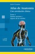 ATLAS DE ANATOMÍA. CON CORRELACIÓN CLÍNICA (11ª ED) - 9788498357097 - WERNER KAHLE