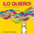 ¡LO QUIERO! - 9788498752397 - MARK DAVIES