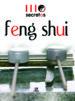 111 secretos del feng shui-9788466218207