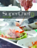 superchef en casa-9788466234207