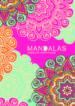 mandalas simbolos espirituales-9788466238007