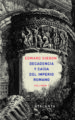 decadencia y caida del imperio romano. vol. 1-9788493963507