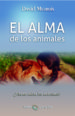 EL ALMA DE LOS ANIMALES: ¿TIENEN ALMA LOS ANIMALES? DANIEL MEUROIS